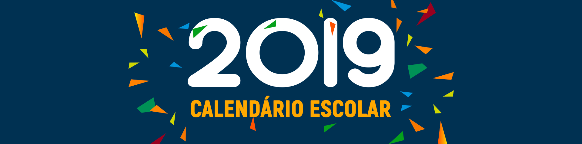 slide_calendar_2019