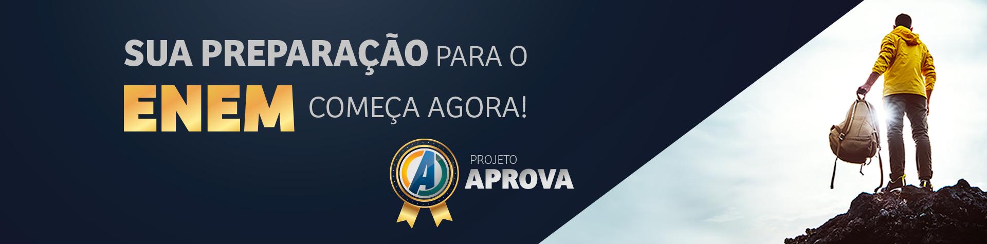 slide_projeto_aprova